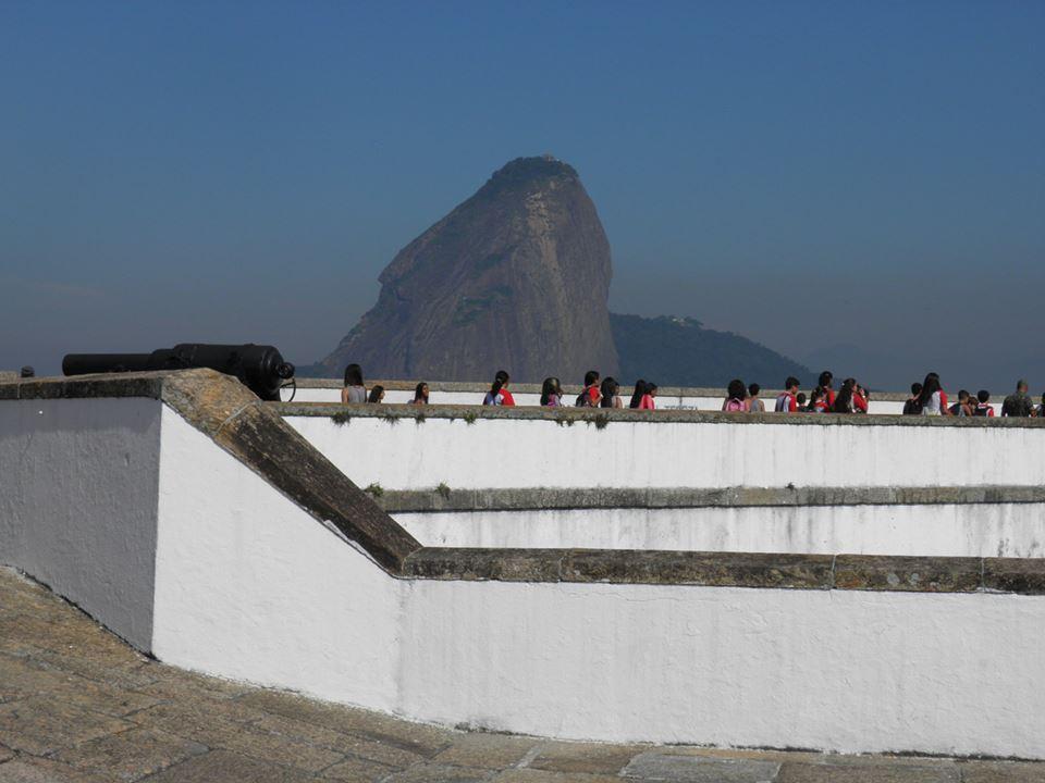 Fortaleza Santa Cruz 05.jpg