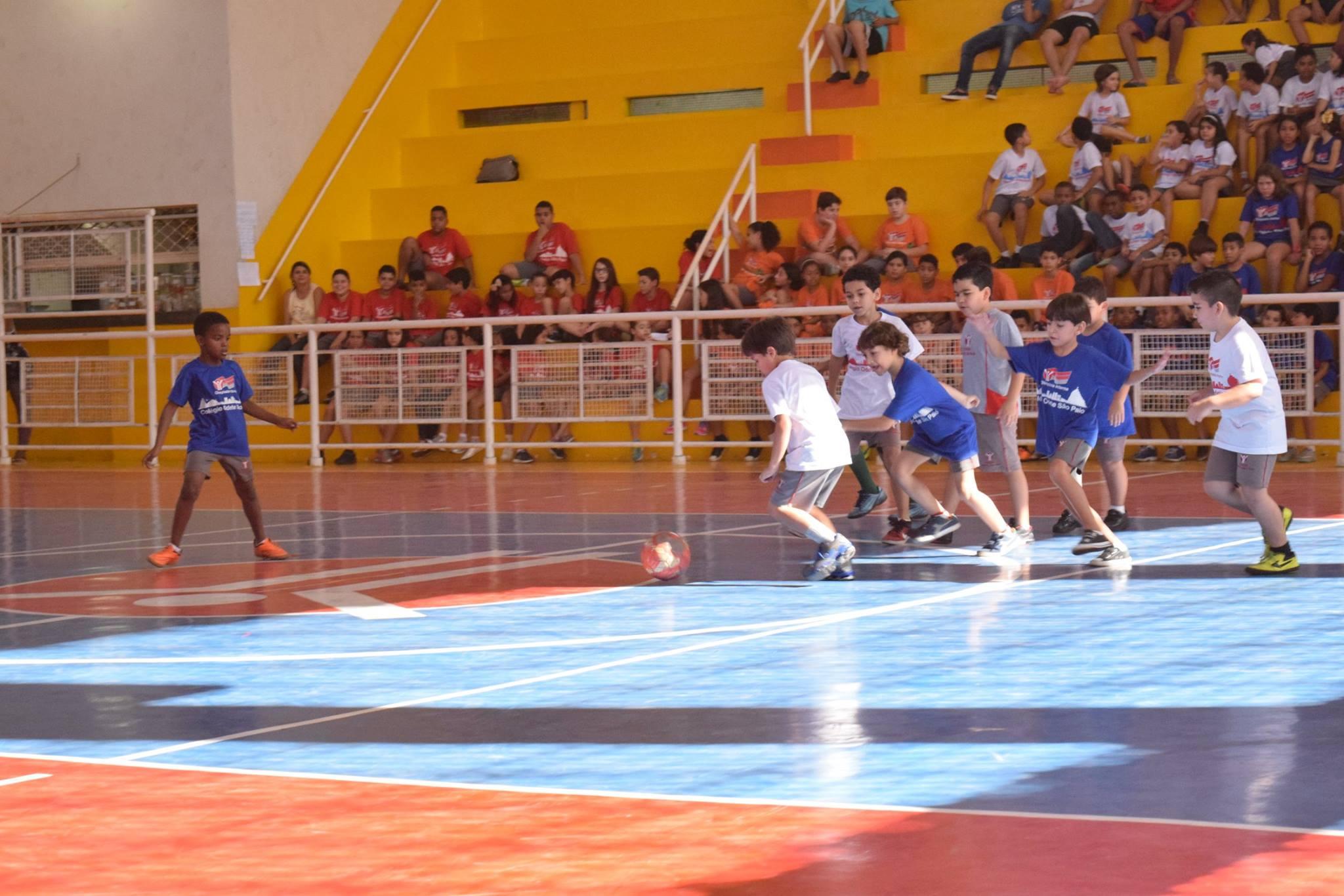 Olimpiadas13