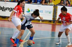 interOdete-FutsalFem08.jpg