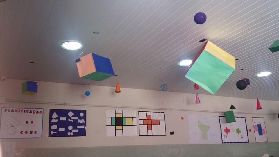Geometricos12