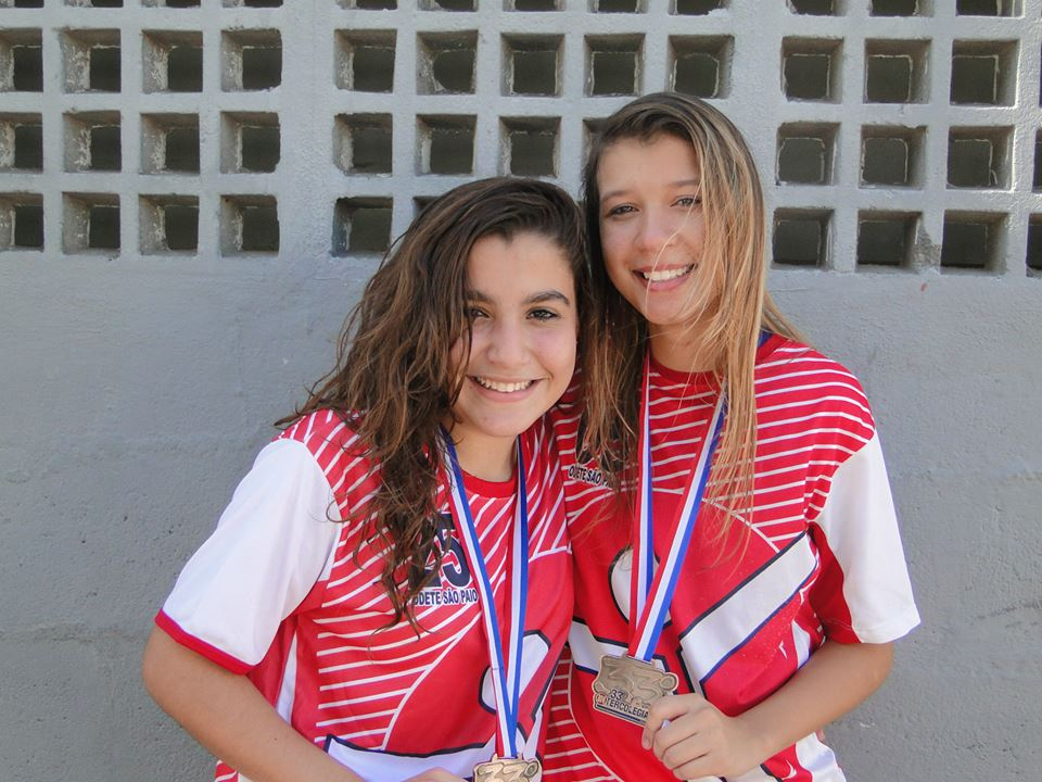 interOdete-FutsalFem33.jpg