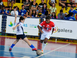 interOdete-FutsalFem05.jpg