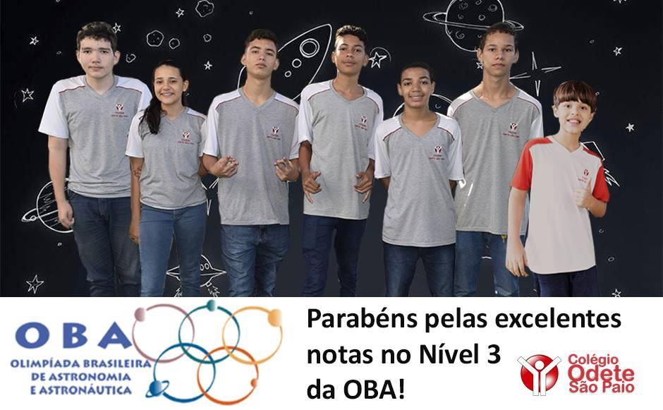 olimp01