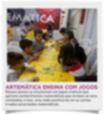 Acontece-JUNHO Artematica.jpg