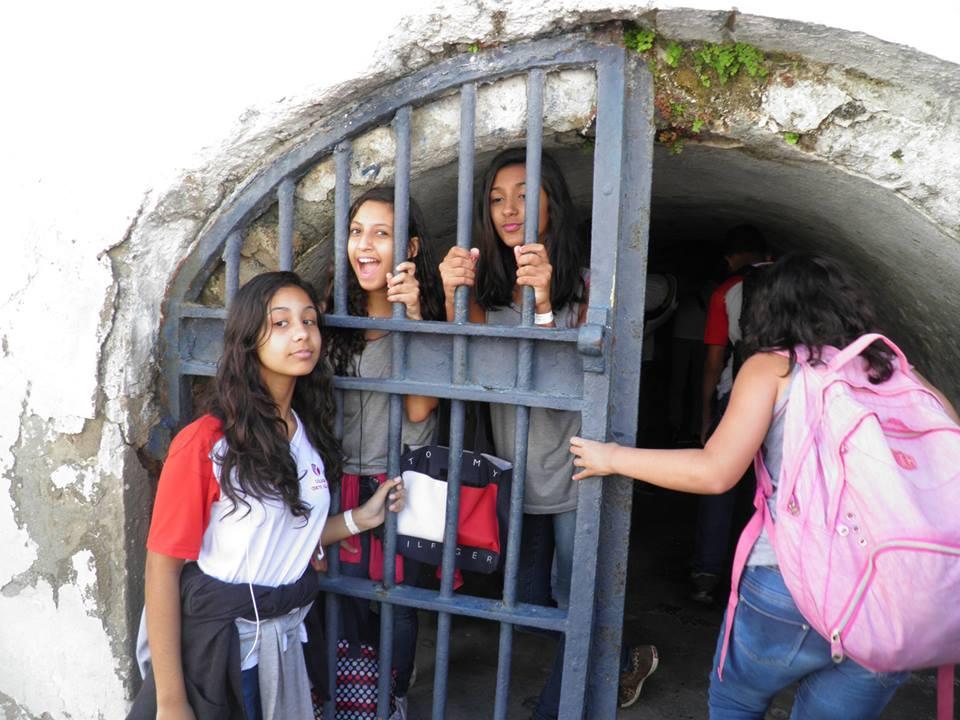 Fortaleza Santa Cruz 10.jpg