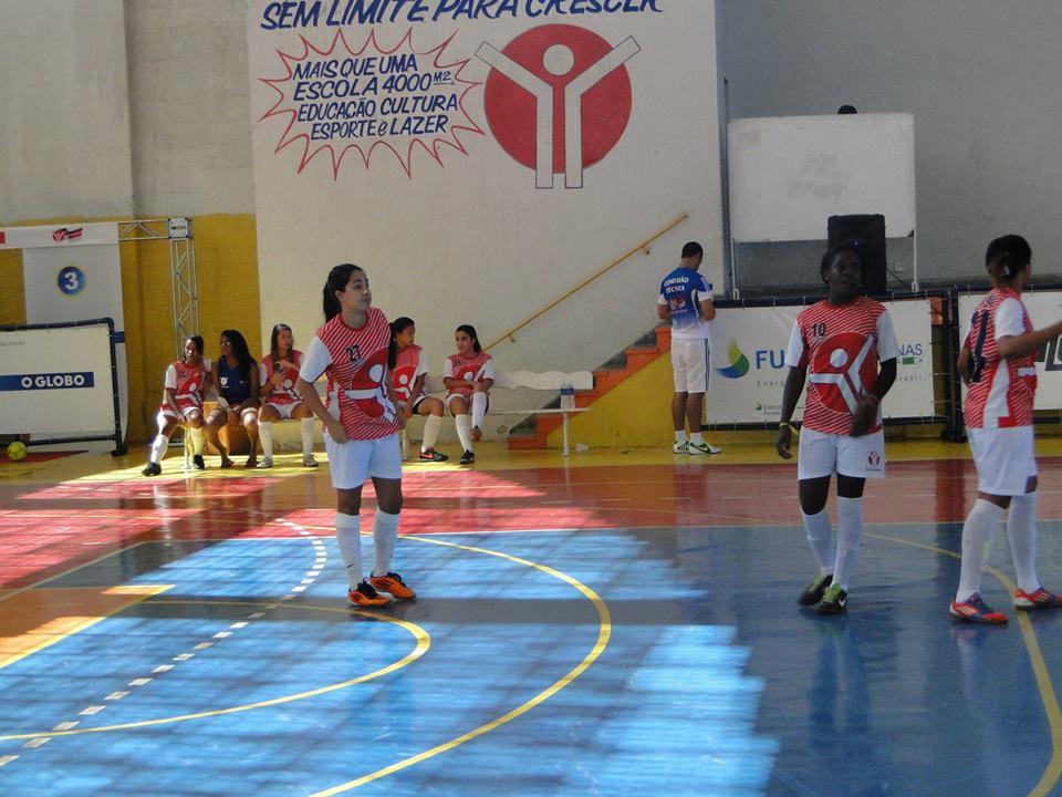 interOdete-FutsalFem18.jpg