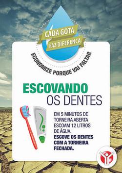 Escovando os DentesPQ.jpg