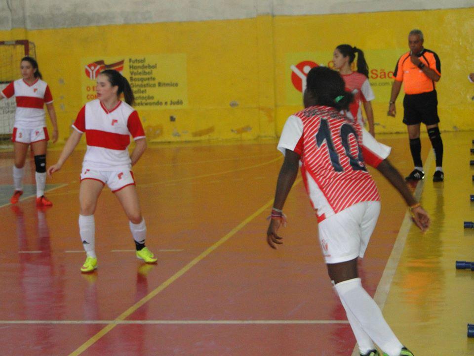 interOdete-FutsalFem19.jpg