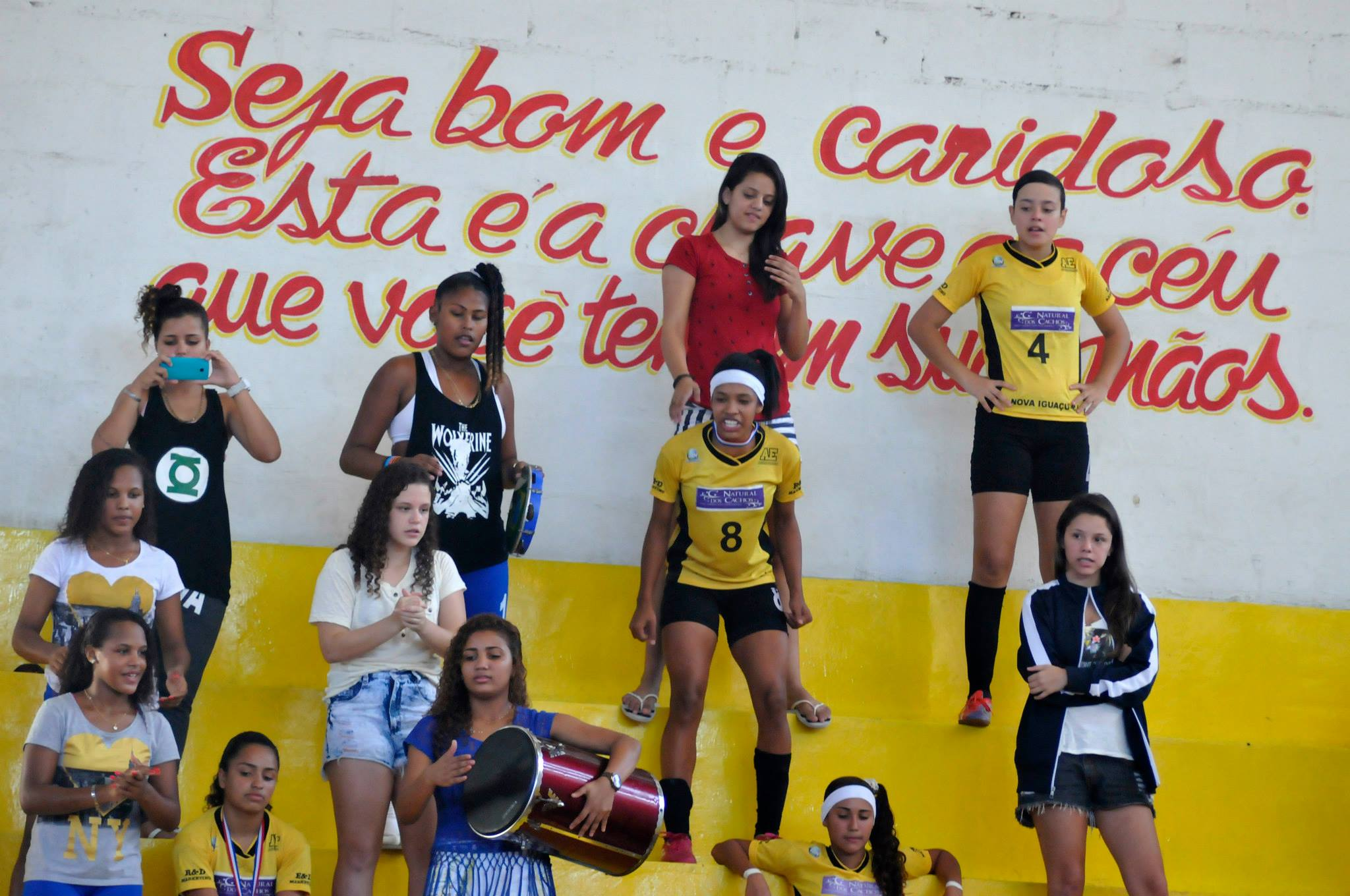 interOdete-FutsalFem06.jpg