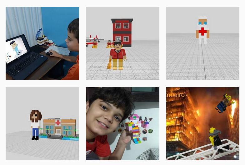 LEGOday_-_Profissões_10