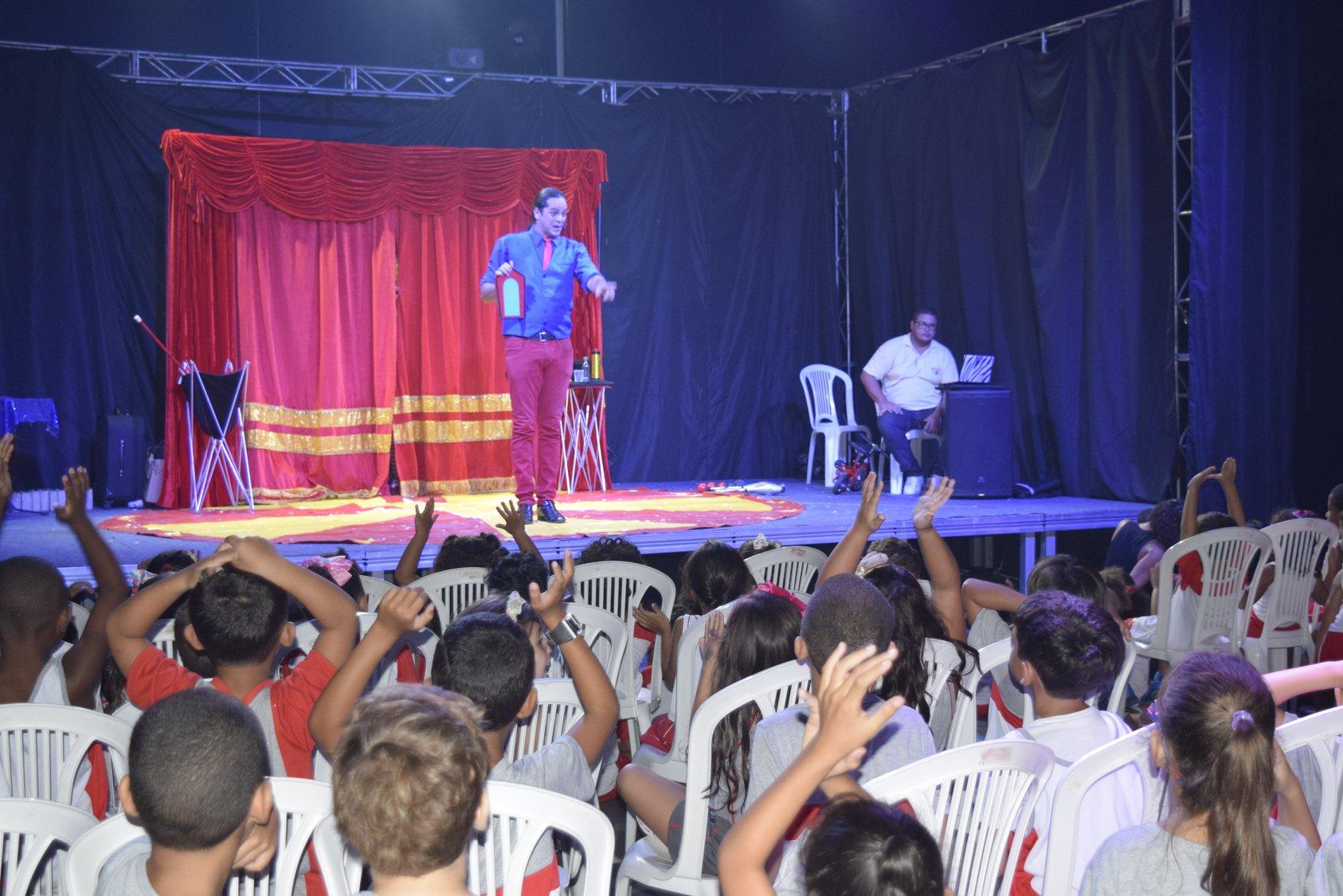 Circo12