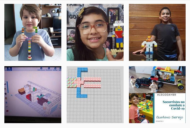 LEGOday_-_Profissões_09