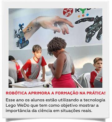 Acontece-MAIO_Robótica.jpg