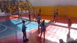 Copa ODT16