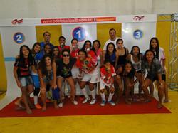 interOdete-FutsalFem29.jpg