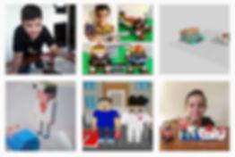 LEGOday_-_Profissões_04.jpg