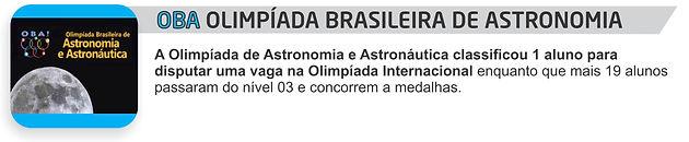 ODT info 7.jpg