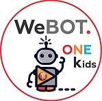 WeBOTone.jpg