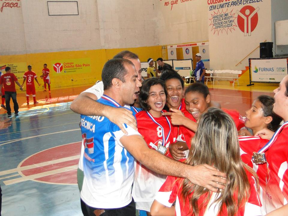 interOdete-FutsalFem28.jpg
