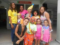 circo 12