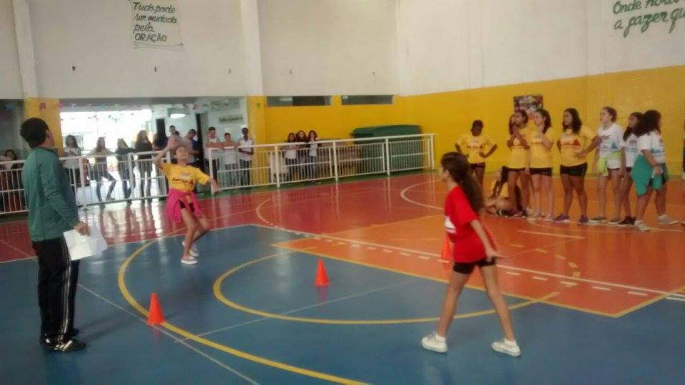 Olimpiada60