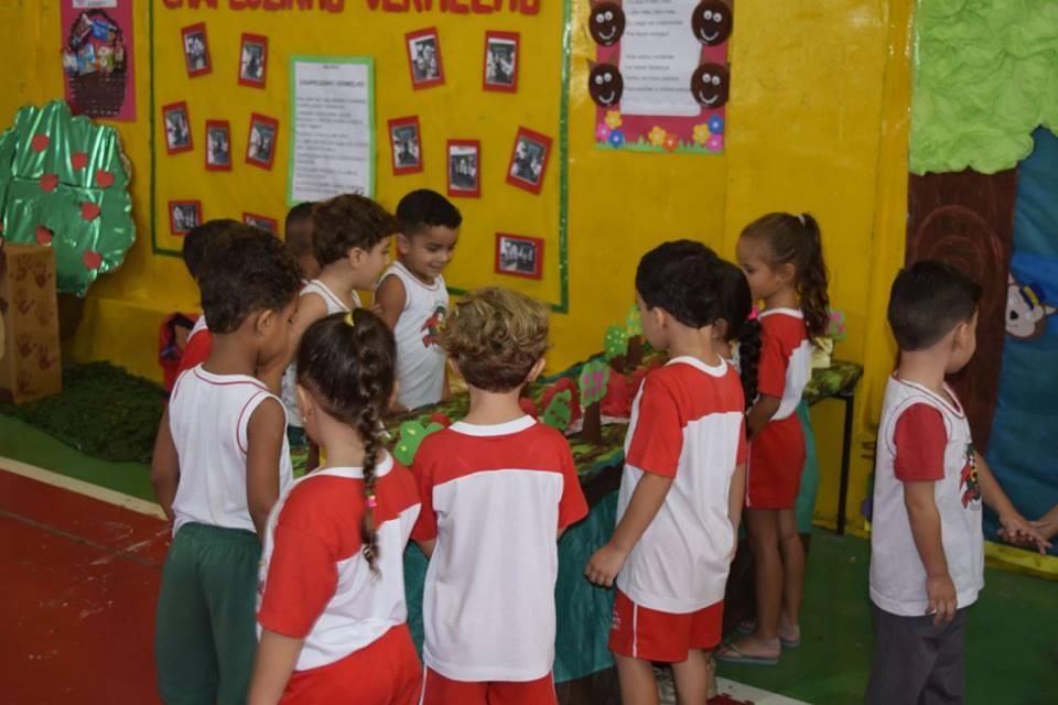 mostra Infantil 14