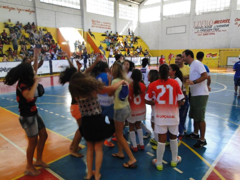 interOdete-FutsalFem24.jpg