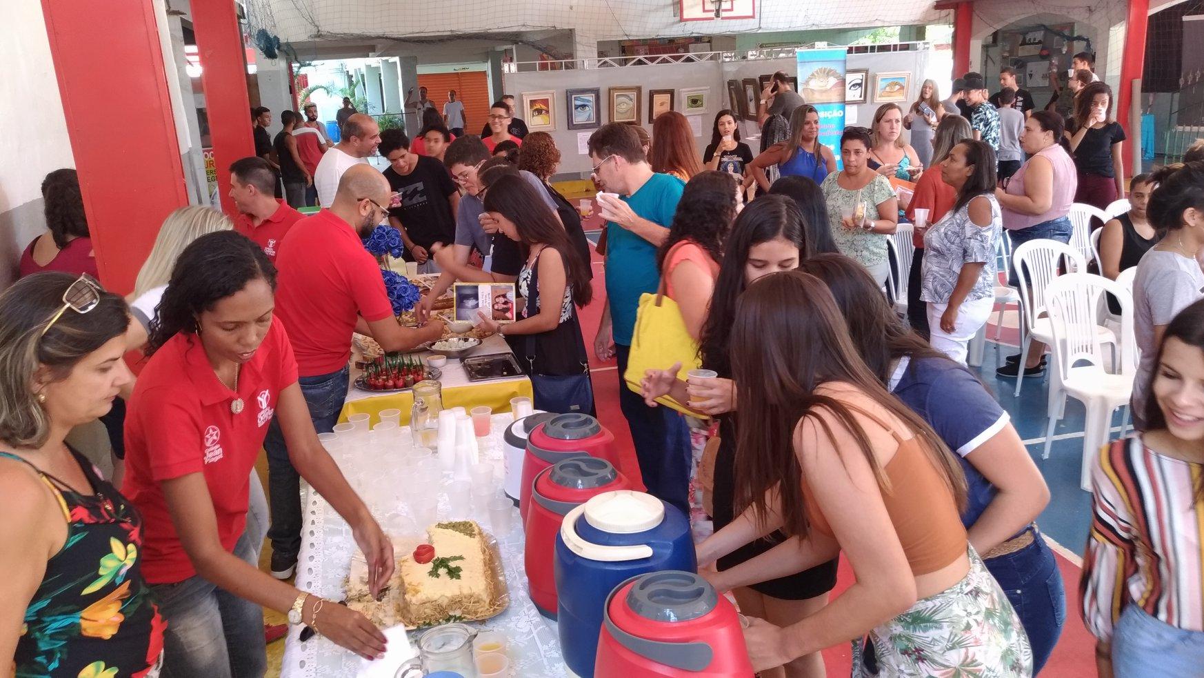 EXPO artes 09