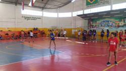 Olimpiada35