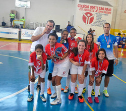 interOdete-FutsalFem17.jpg