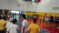 Olimpiada59