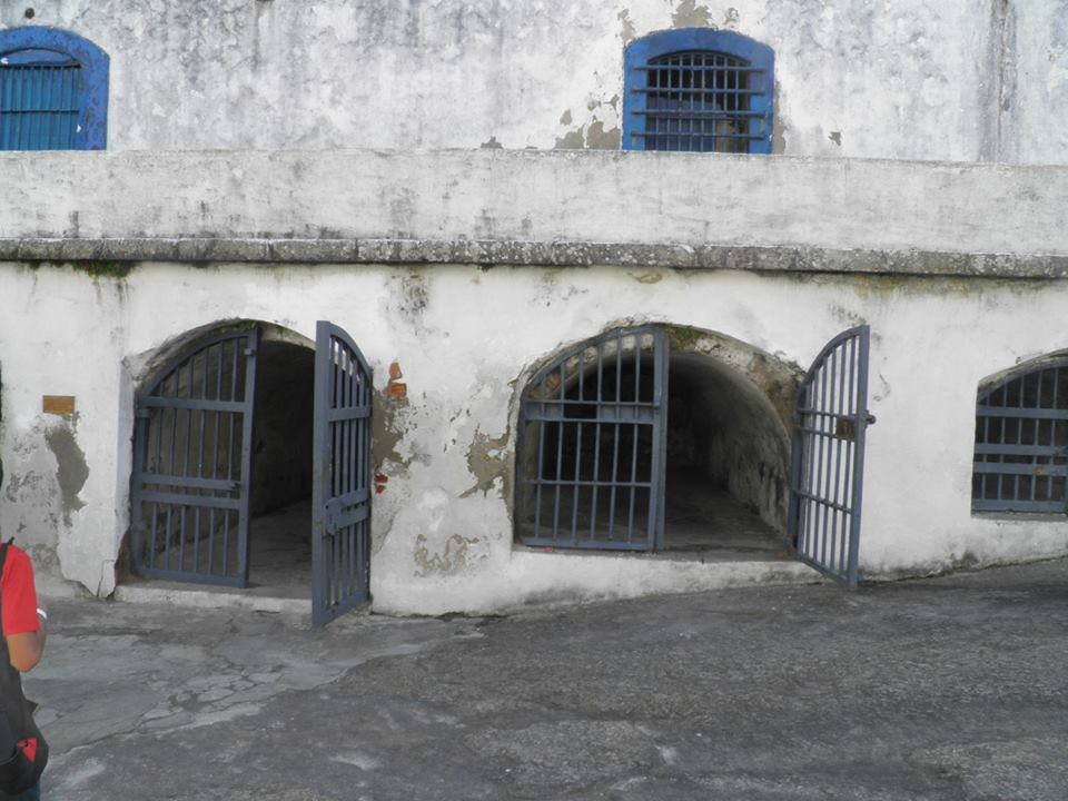 Fortaleza Santa Cruz 14.jpg