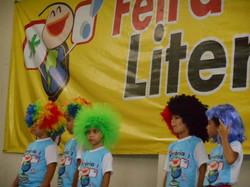 Feira9.jpg