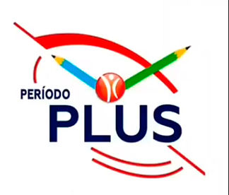 Logo PLUS.jpg