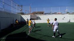 Olimpiada39