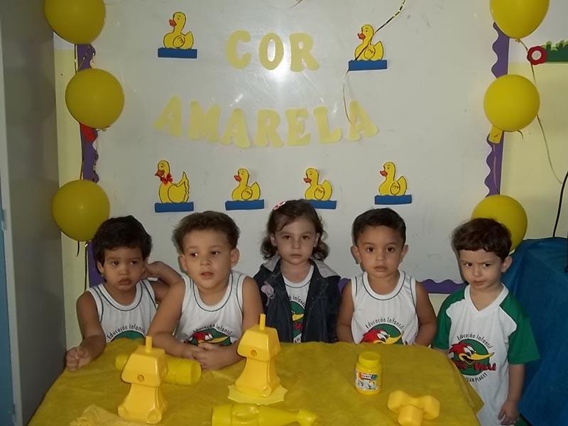 Amarelo19.jpg