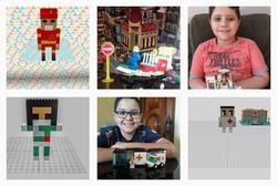 LEGOday_-_Profissões_07