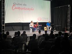Clube de Comunicação3