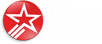 Marcas HORIZ BRANCA TRANSP - JEAN.png