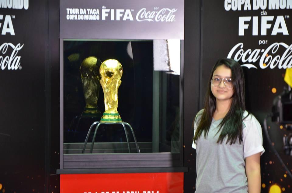 Copa62.jpg