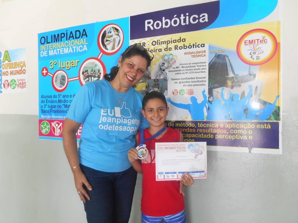 Robotica 8.jpg