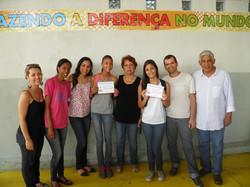 Premio MATEMATICA 09.jpg