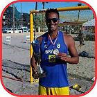 Thiago Jordan.jpg