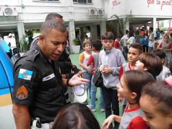 Policia Educativa17