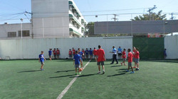 Olimpiada44