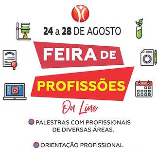 Feira_de_Profissões_LOGO.jpg