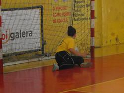 interOdete-FutsalFem26.jpg