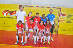 interOdete-FutsalFem03.jpg