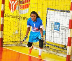 interOdete-FutsalFem15.jpg
