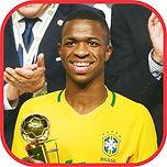 Vinicius1.jpg